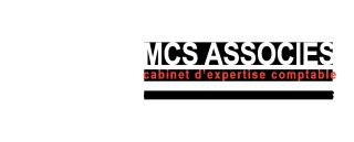 Cabinet MCS ASSOCIÉS