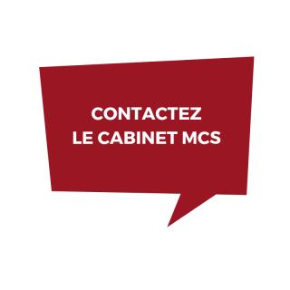 contactez le cabinet mcs associes